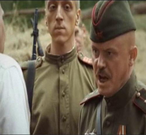 снайперы_4
