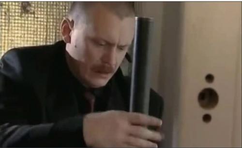 "2006  Псевдоним ""Албанец"""