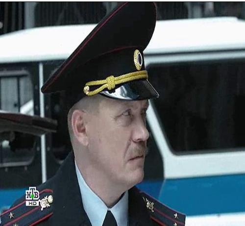 соколов_5