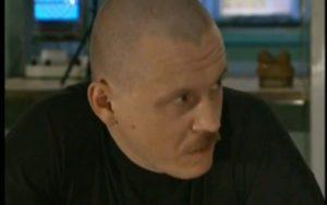 2007 Гражданин начальник - 3